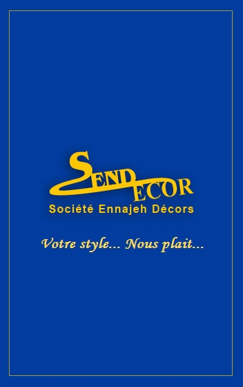 sen-decors-tunisie-revetement-sol-decoration-interieur