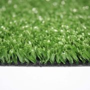 20mm-Height-Artificial-Grass-f