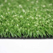20mm-Height-Artificial-Grass-f