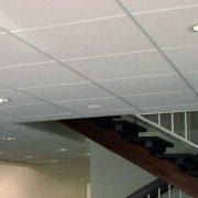 faux-plafonds