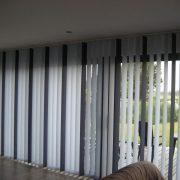 lamelles-verticales-8_2013123165022_r