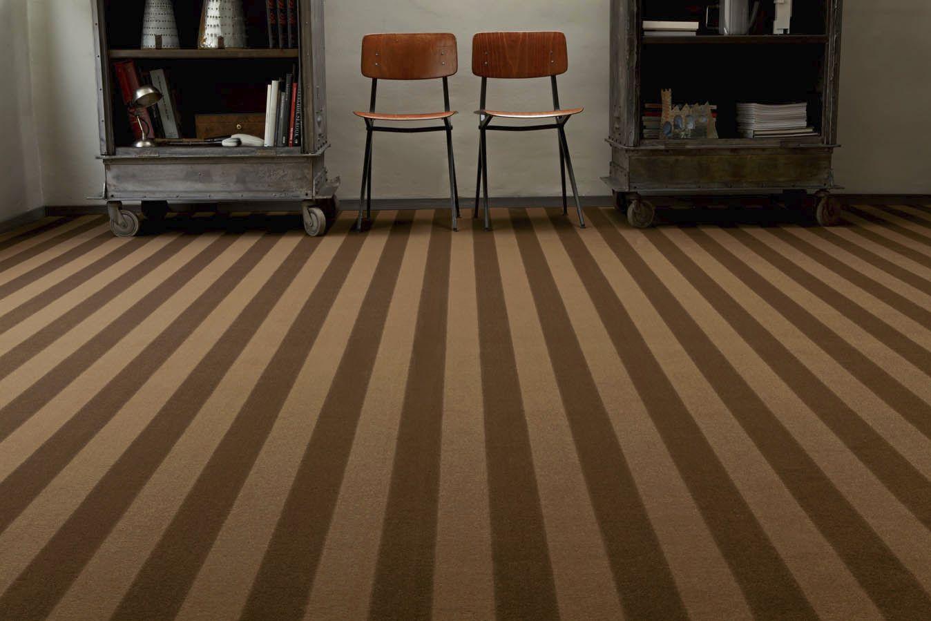 rev tement moquette textille sen decors. Black Bedroom Furniture Sets. Home Design Ideas