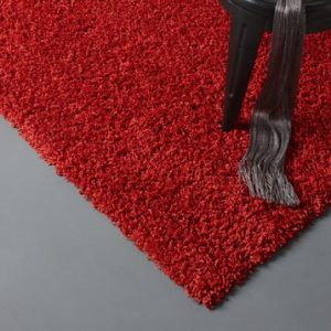 tapis-rouge-shaggy-pop-l-160-x-l-230-cm