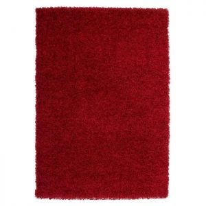 trendy-tapis-de-salon-shaggy-rouge-80x140-cm