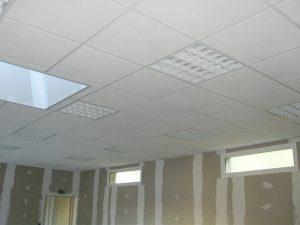 faux-plafond1