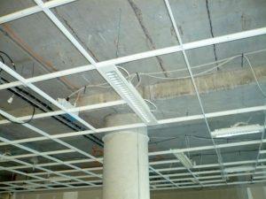 ossature-faux-plafond-silic-axe-seine-2