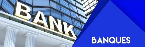 Ref-Banques