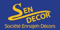 Sen-Decors