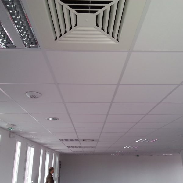 plafond-demontable-29